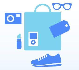 Atosho convertit vos publicités en boutiques en ligne