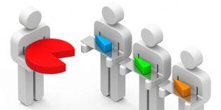 Bpifrance crée un agrégateur de sites de crowdfunding