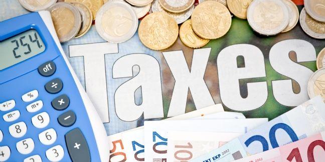 Le PLFSS 2014 prévoit de taxer certains contrats de complémentaire santé et de généraliser la déclaration sociale nominative pour réduire les coûts de gestion des entreprises