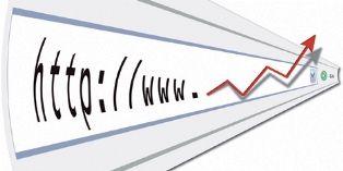 Référencement payant : les 3 nouveautés de Google Adwords