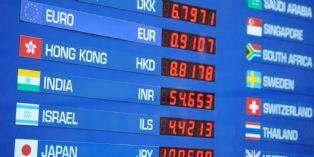Trésorerie : Une nouvelle alternative aux banques pour gérer les paiements en devises étrangères