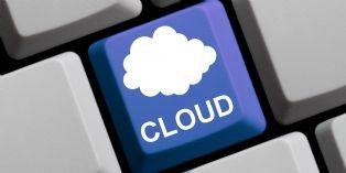 Deux TPE sur trois ne connaissent pas le 'Cloud computing'