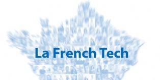 La French Tech au service des startups françaises