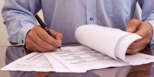CDD de courte durée: vos nouvelles obligations de déclaration à l'Urssaf