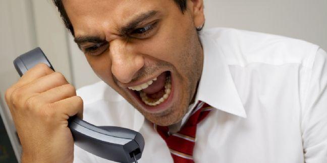 Relations presse : 7 erreurs qui font fuir les journalistes