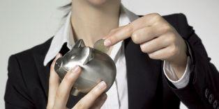 Une nouvelle mesure de soutien à l'investissement vers les PME innovantes