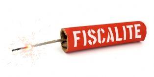 La mobilisation des commerçants contre l'asphyxie fiscale soutenue par 500 000 personnes