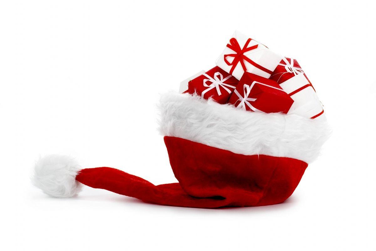 Management Les Leçons Du Père Noël