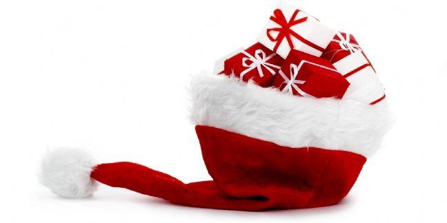 Management : Les leçons du Père Noël !