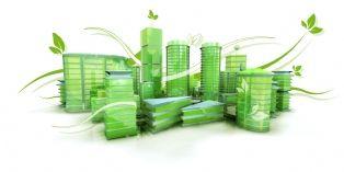 Les artisans du BTP saluent le nouvel aménagement du crédit d'impôt vert