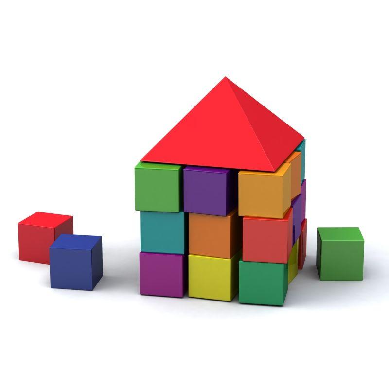 donnez votre avis pour construire l 39 offre des maisons de l 39 international. Black Bedroom Furniture Sets. Home Design Ideas