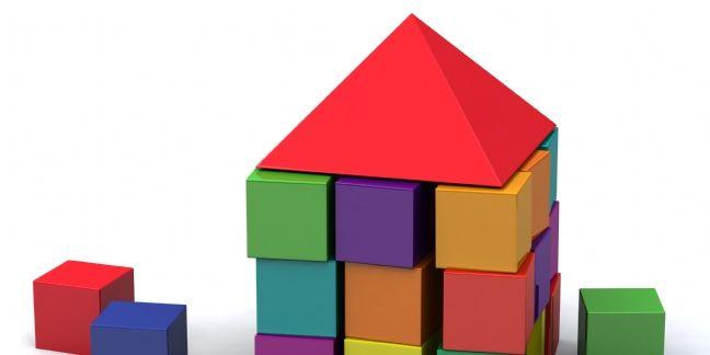 Donnez votre avis pour construire l'offre des Maisons de l'international