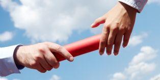 Transmission d'entreprise : un guide pour vous aider dans vos démarches