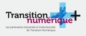 Lancement de l'association Transition Numérique Plus pour améliorer la compétitivité des TPE-PME