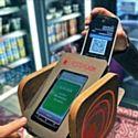 Les titres restaurants poursuivent leur révolution numérique avec Resto Flash