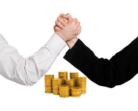Le crédit d'impôt compétitivité emploi : vers une 37<sup>e</sup> mauvaise pratique des relations inter-entreprises