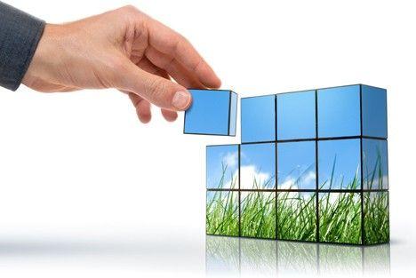 Une nouvelle norme Afnor pour faciliter les démarches environnementales des TPE et PME