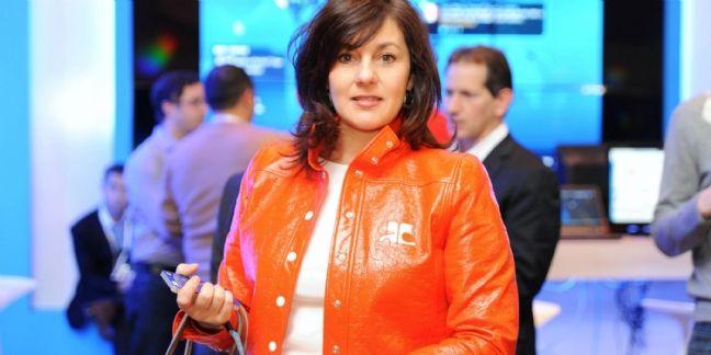 Delphine Remy-Boutang : le digital comme passion, l'entrepreneuriat comme vocation