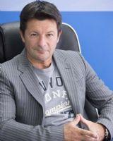 Denis Jacquet, serial entrepreneur et président-fondateur de l'association Parrainer la Croissance.