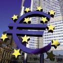 La France est championne d'Europe de la taxation des entreprises