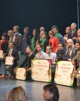 Prix MoovJee-Innovons ensemble : le cru 2013