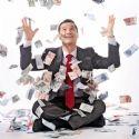 Les autorités de régulation posent les premières bases réglementaires du crowdfunding