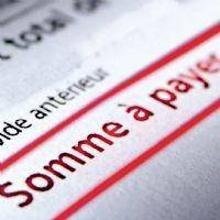 36,6 % des entreprises décalent leurs paiements jusqu'à 15 jours après la date prévue sur la facture