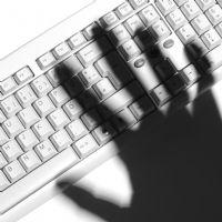 Comment les pirates volent les données des PME
