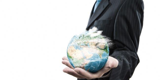 20 pistes pour améliorer la responsabilité sociale des entreprises (RSE)