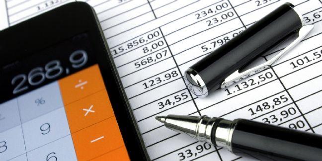 5 indicateurs financiers à garder à l'oeil
