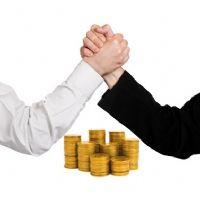Crédit d'impôt compétitivité emploi : gare au chantage !