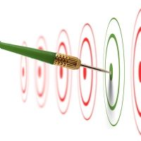 3 conseils pour réussir votre référencement en 2013
