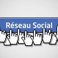 Beaucoup de patrons créent un compte Twitter pour profiter de l'information et contrôler leur image.