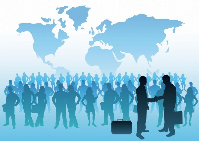 Les conseillers du commerce ext rieur un soutien actif for Conseiller commerce exterieur