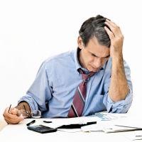 57 % des dirigeants de PME font face à une baisse de leur chiffre d'affaires, selon une étude KPMG-CGPME