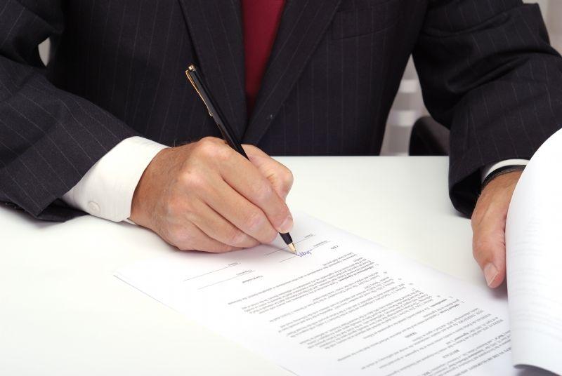 Mod le contrat de travail cdi temps partiel gratuit - Credit cdi temps partiel ...