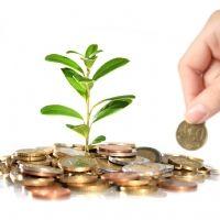 Réseau Entreprendre veut faire grandir ses lauréats