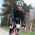 Start-up : Pleins phares sur Kévin Deniau et son Tour de France à vélo