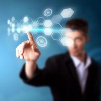 Co-innovation : les 3 clés essentielles pour optimiser votre R&D