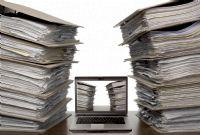 10 mesures pour diminuer de 80% les coûts dus à la complexité administrative