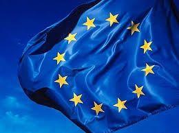 Réforme du droit européen des données personnelles : le débat continue