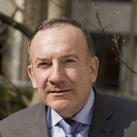 Pierre Gattaz demande une baisse des charges de 100 milliards d'euros pour les entreprises