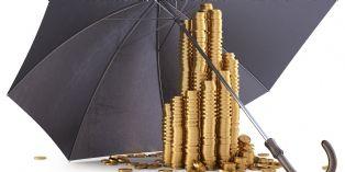La pluie booste l'e-commerce