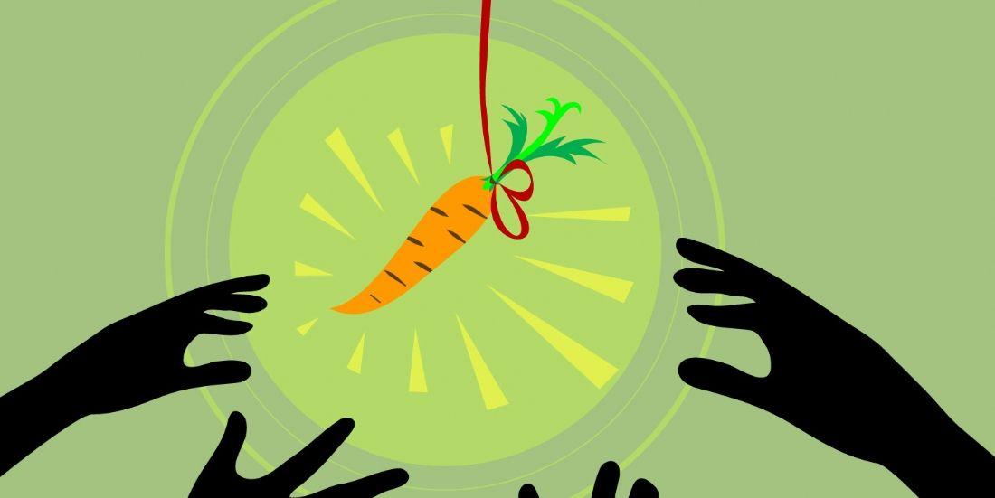 7 idées reçues sur la motivation des salariés