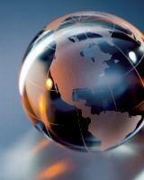Propriété intellectuelle : un programme pour vous accompagner à l'export