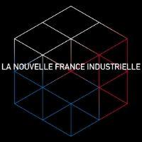 34 plans pour bâtir la reconquête industrielle de la France