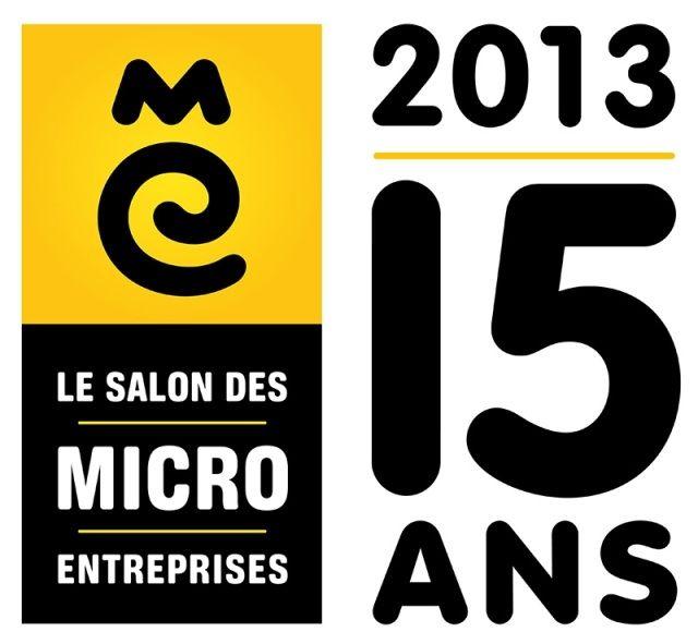 Le salon des micro entreprises vous donne rendez vous du for Salon entreprise