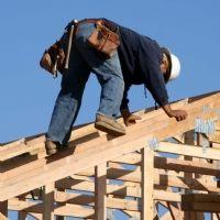 Bâtiment: la TVA à 5% portera sur tous les travaux de rénovation thermique en 2014