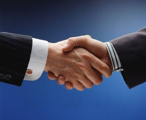 Accord sur la réforme du marché du travail : plus de flexibilité pour les entreprises mais de nouvelles obligations