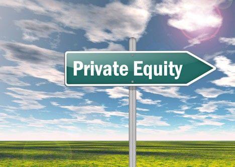 Les entreprises détenues par des fonds auraient amélioré leur CA de 9% en 2011